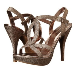 Kenneth Cole Unlisted Sandals